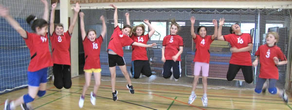 sce-volleyball-schul-ag