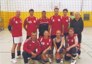 SC Eintracht V (Rieger)