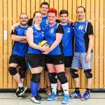 20. Platz - FSV Strauchwiese