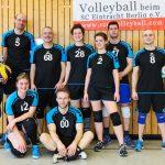 24. Platz - SG Mühlengrund