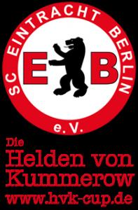 Logo SCE Berlin - Helden von Kummerow