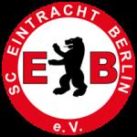 Logo SC Eintracht Berlin