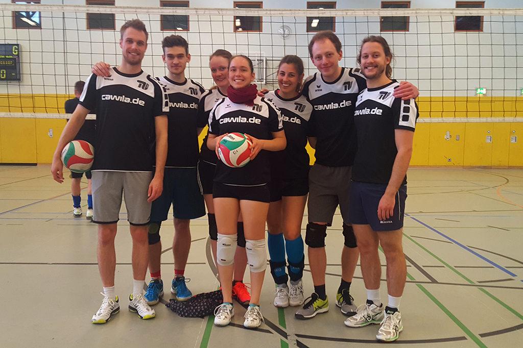 06. Tu Sport
